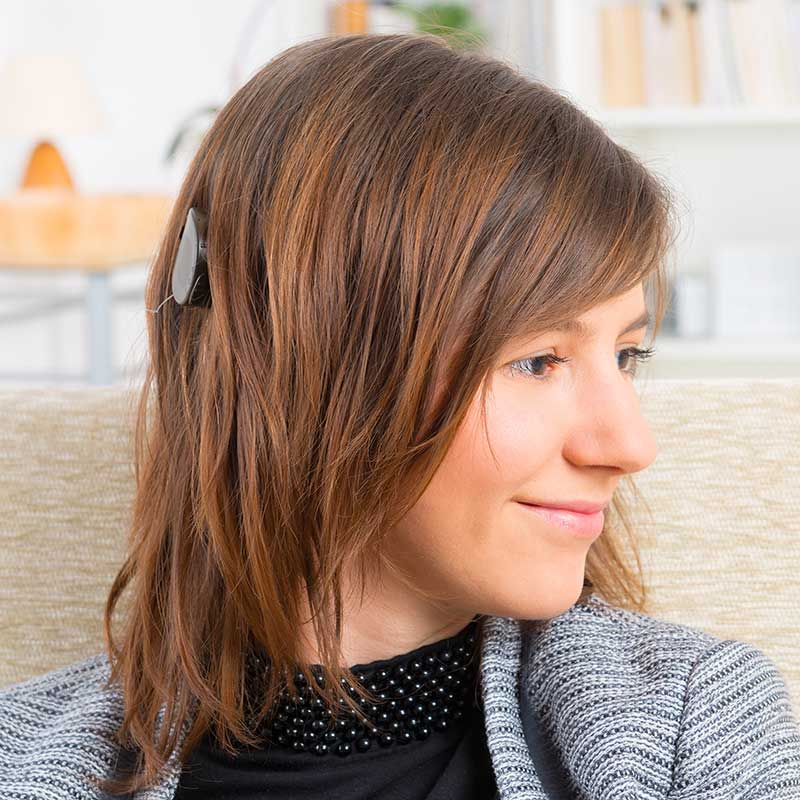 Who Benefits from Cochlear Implants?