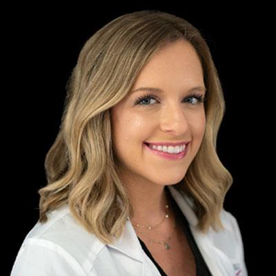 Bobbi DeSplinter, Doctor of Audiology